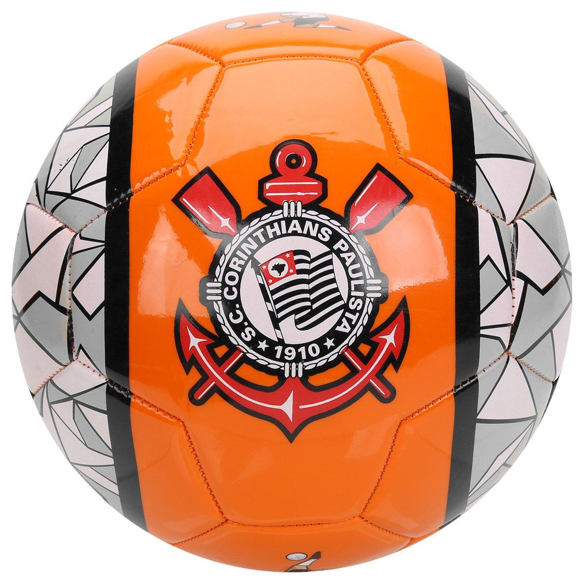 fd467fb7aeb13 Bola Futebol Campo Corinthians Deuses - Compre Agora