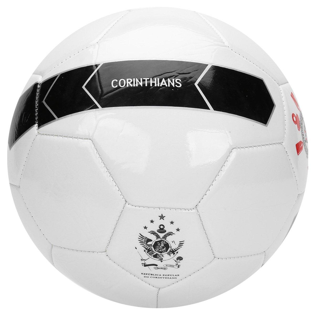 Bola Futebol Campo Corinthians Timão  Bola Futebol Campo Corinthians Timão b4d4640dedb7a