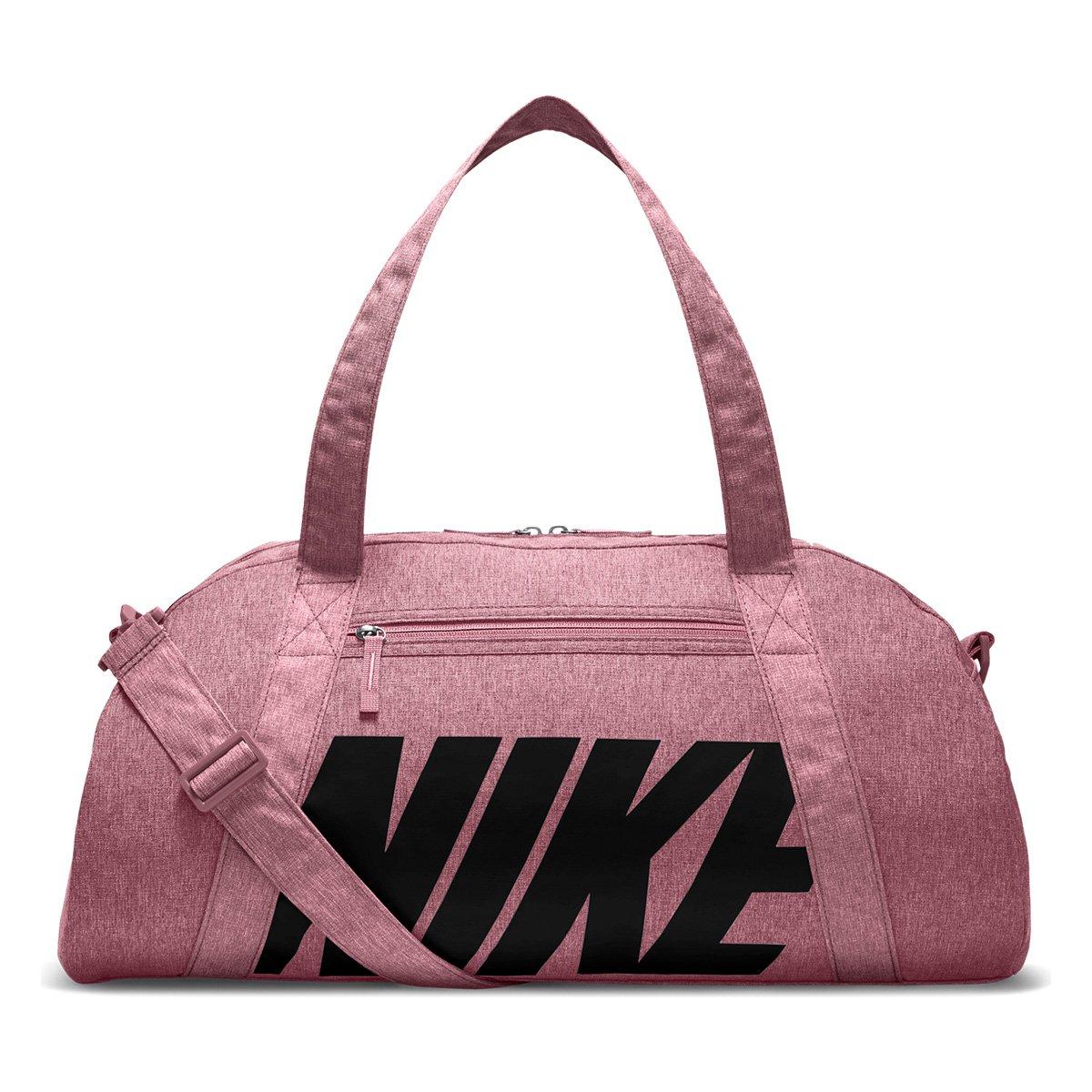 maquillaje Permanente Gastos de envío  Bolsa Nike Gym Club Feminina - 30 Litros | Shop Timão