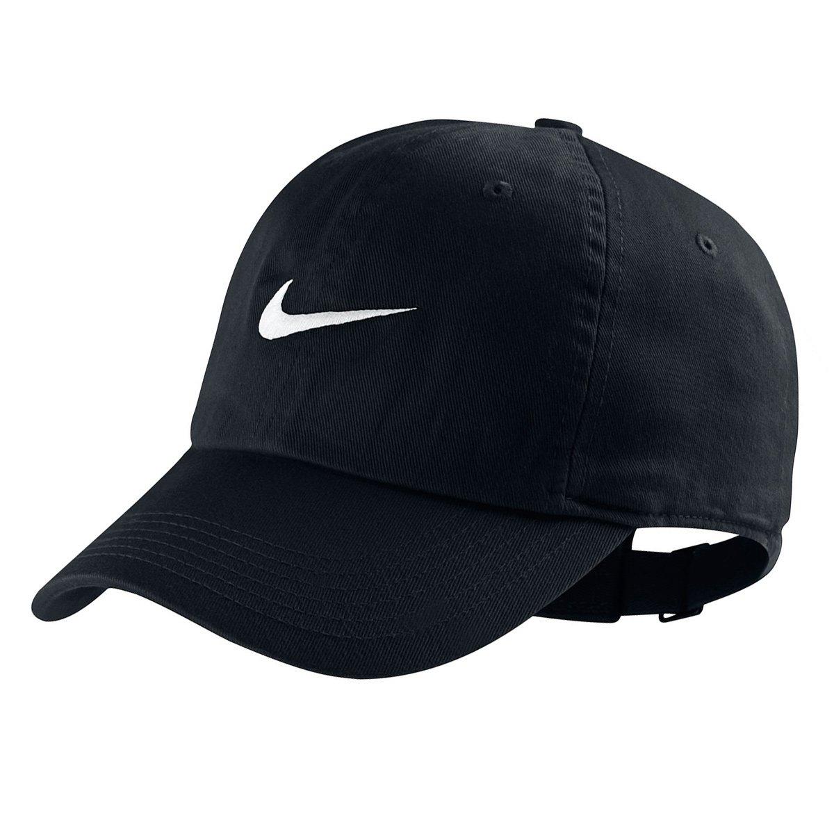 Boné Infantil Nike New Swoosh Heritage - Compre Agora  b0394475f05