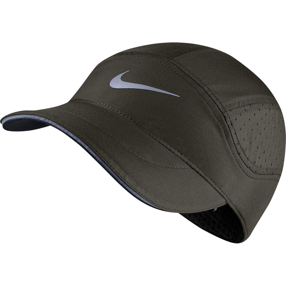 250d8dd1bf09c Boné Nike Aba Curva Arobill TW Elite - Compre Agora