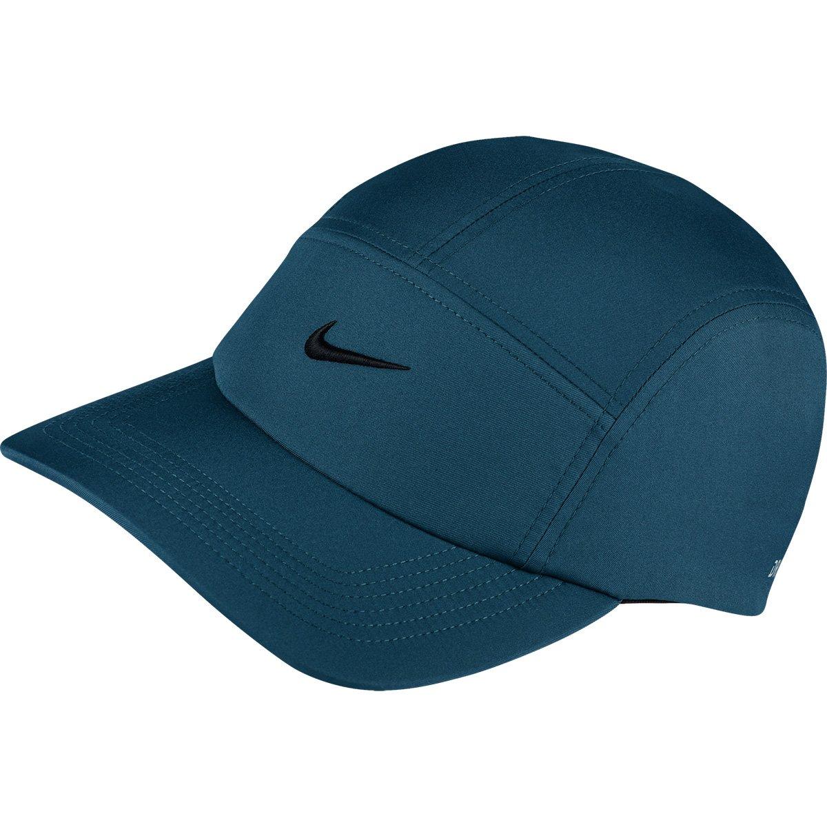 Boné Nike Aba Curva Aw84 Core - Compre Agora  929e8730e28b2