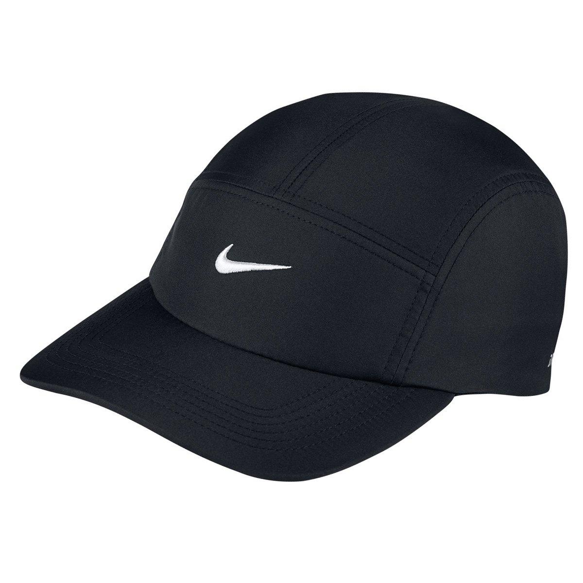 Boné Nike Aba Curva Aw84 Core - Compre Agora  c12597f0781