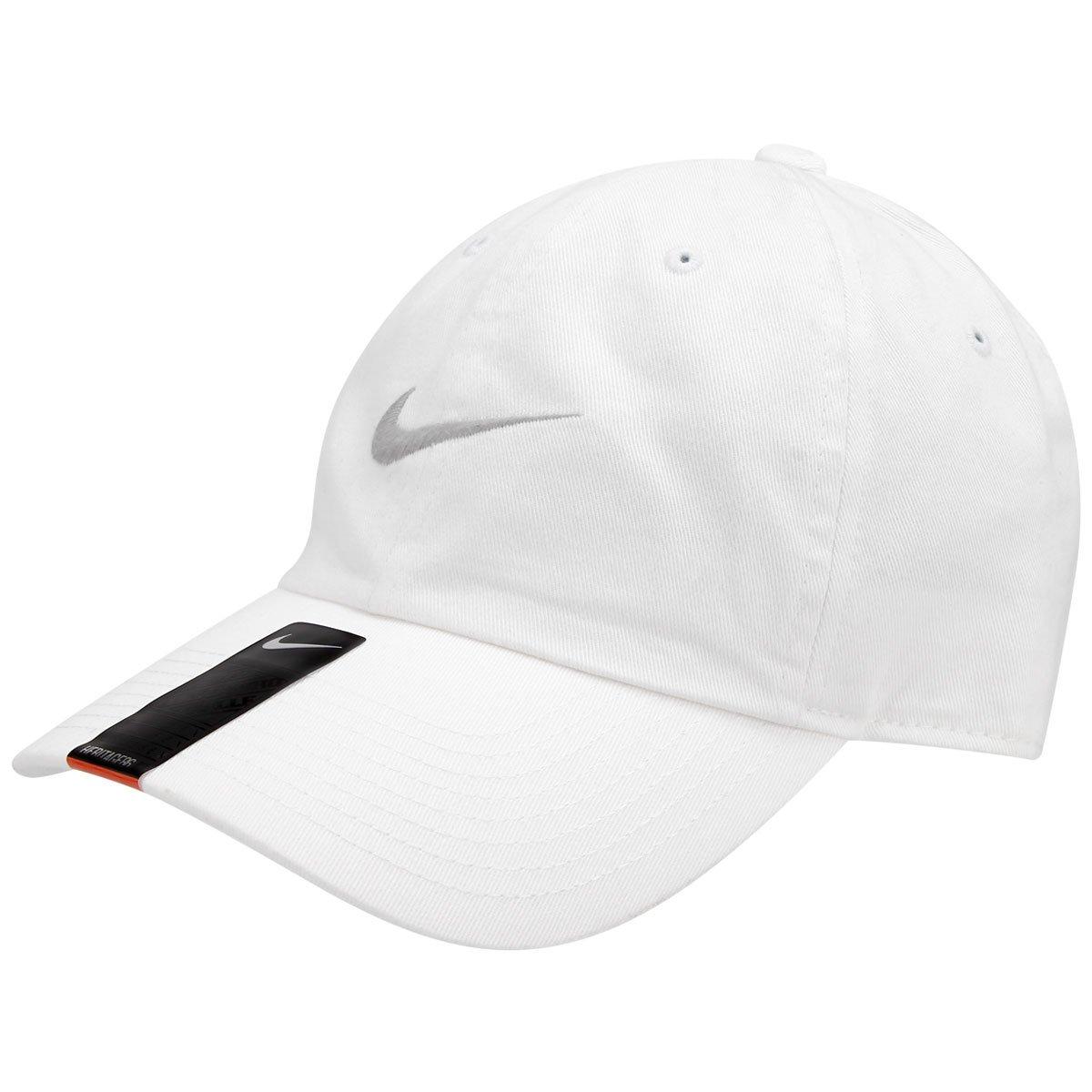 Boné Nike Heritage 86 - Compre Agora  ac82941569f