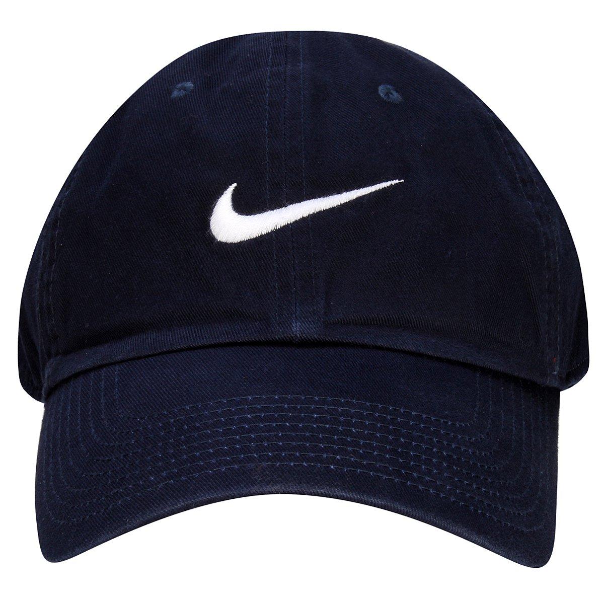 233f0ff67b Boné Nike Heritage 86 | Shop Timão