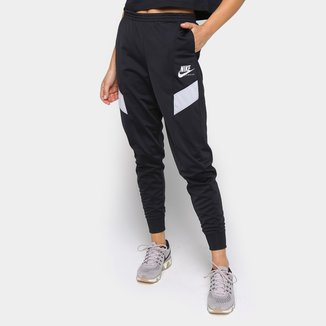 Calça Jogger Nike Nsw Heritage Pk Feminina