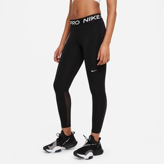 Calça Legging Nike 365 Tight Feminina