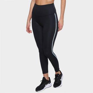 Calça Legging Nike Crochet 7/8 Feminina