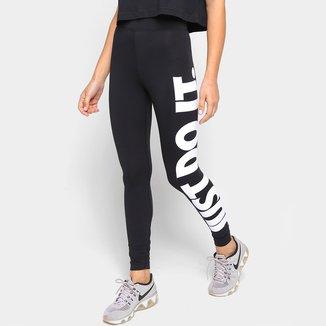 Calça Legging Nike Essential Jdi Hr Feminina