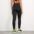 Calça Legging Nike Yoga Wrap 7/8 Tight Feminina
