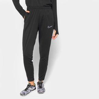 Calça Nike Academy KPZ Feminina