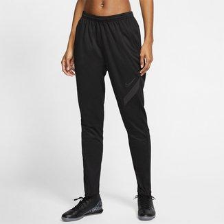 Calça Nike Academy Pro Feminina