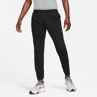 Calça Nike Df Chllgr Knit Pant Masculina