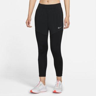 Calça Nike Df Essential Pant Feminina