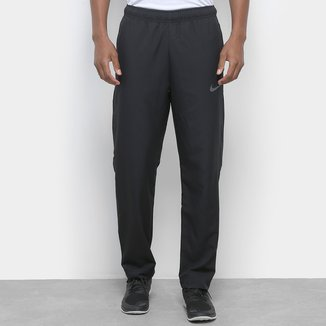 Calça Nike Dry Team Woven Masculina