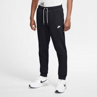 Calça Nike Modern Jogger Flc Masculina