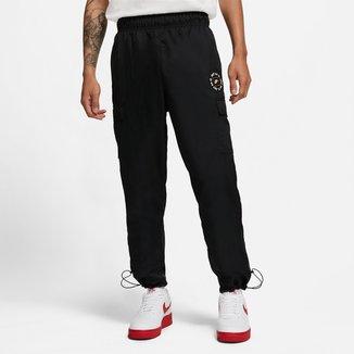 Calça Nike Nsw Jdi Cargo Masculina