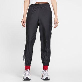 Calça Nike Nsw Pant Core Feminina