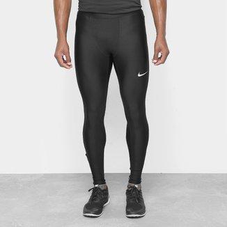 Calça Nike Run Mobility Tight Masculina