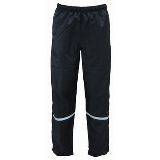 Calça Nike Trail Refletive Masculina