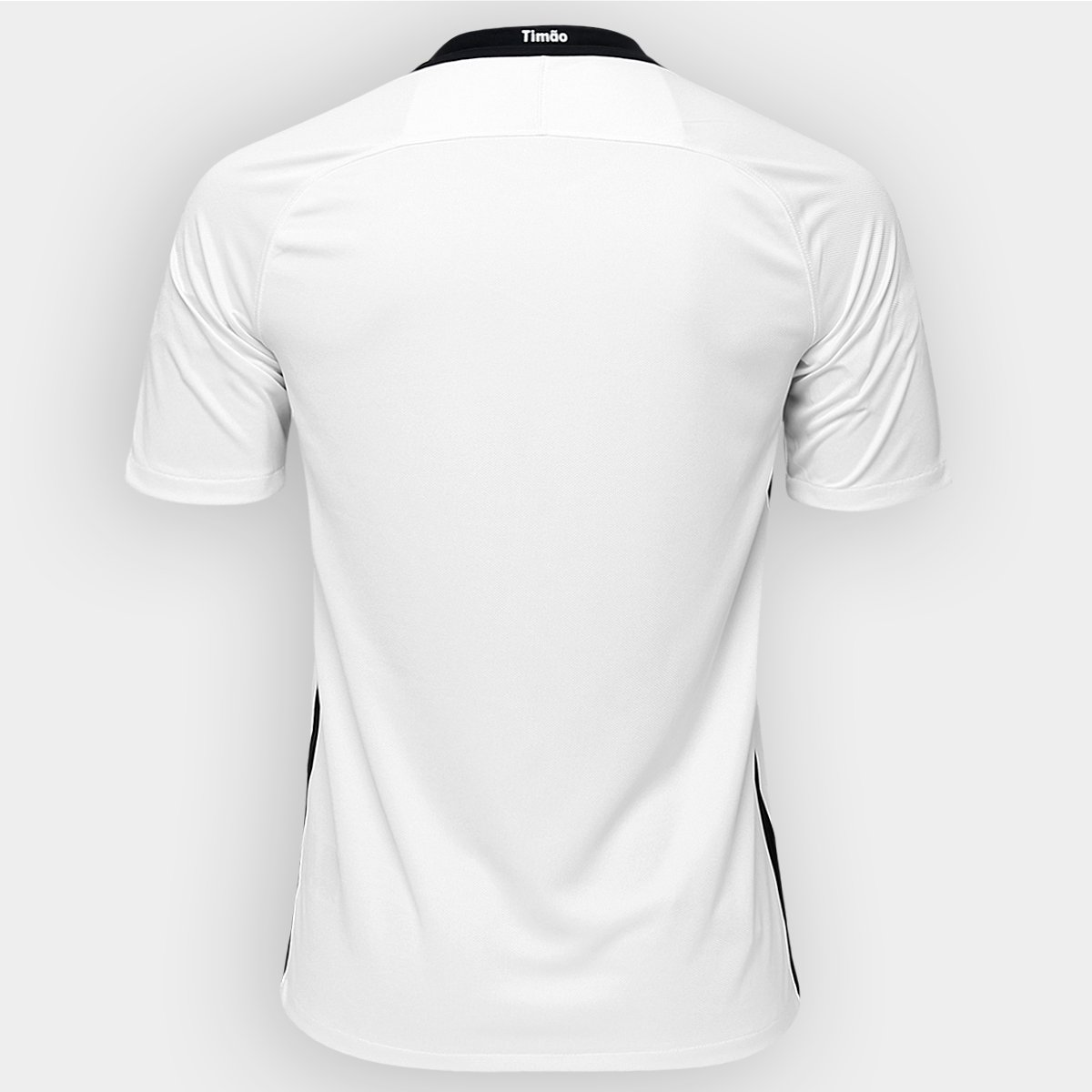 Camisa Corinthians I 2016 s nº Torcedor Nike Masculina - Compre ... 850a09fb58800