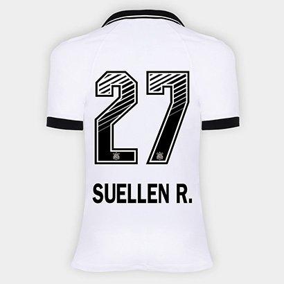 Suellen ts Ellie (Civil
