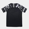 Camisa Corinthians Infantil III Invasões 19/20 s/nº Nike