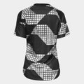 Camisa Corinthians IV 20/21 Nike Feminina