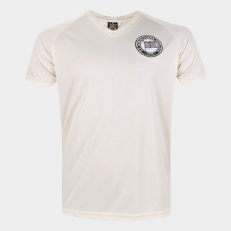 Camisa Corinthians SCCP Masculina