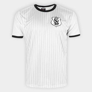 Camisa Corinthians Splendid Masculina