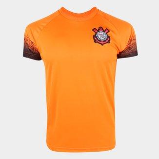 Camisa Corinthians Terrão Masculina