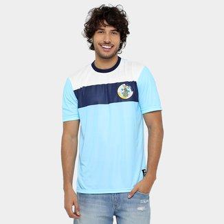Camisa de Treino Corinthian-Casuals Masculina