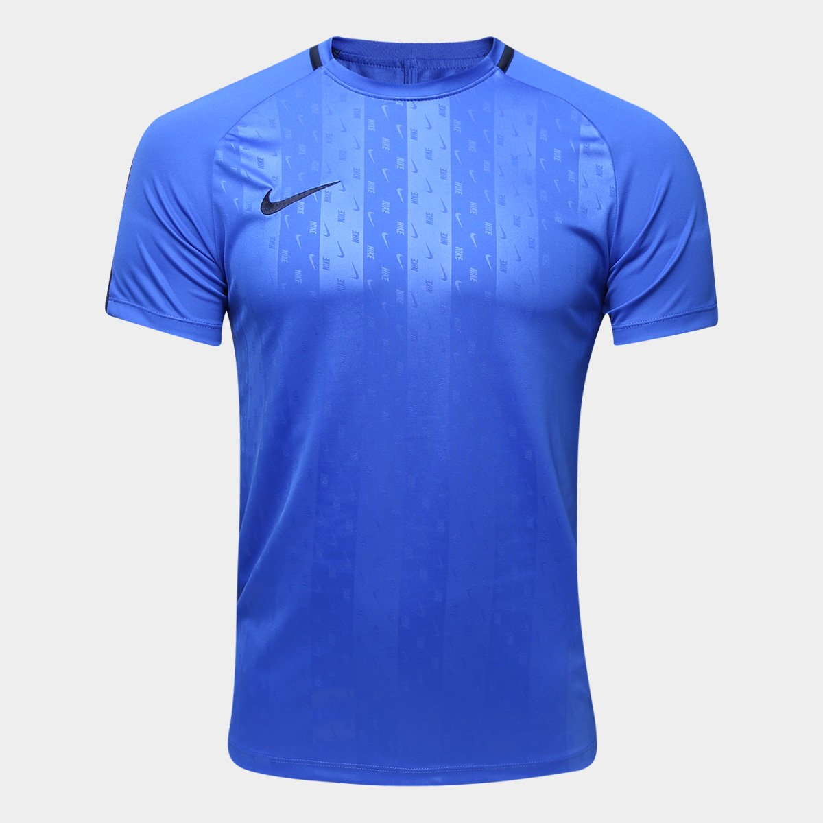 a9315a8e6f Camisa Nike Dry Academy Top SS Masculina - Compre Agora