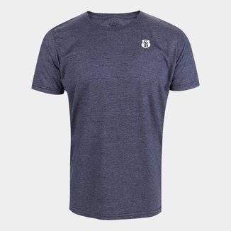 Camiseta Corinthians Authentic Masculina