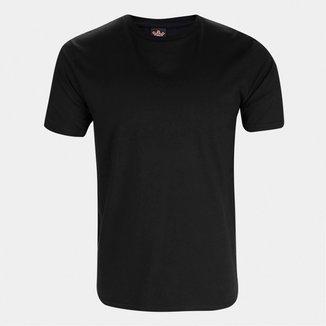 Camiseta Corinthians Blanks Masculina