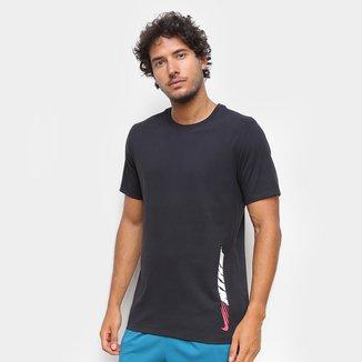 Camiseta Nike DFC PX Masculina