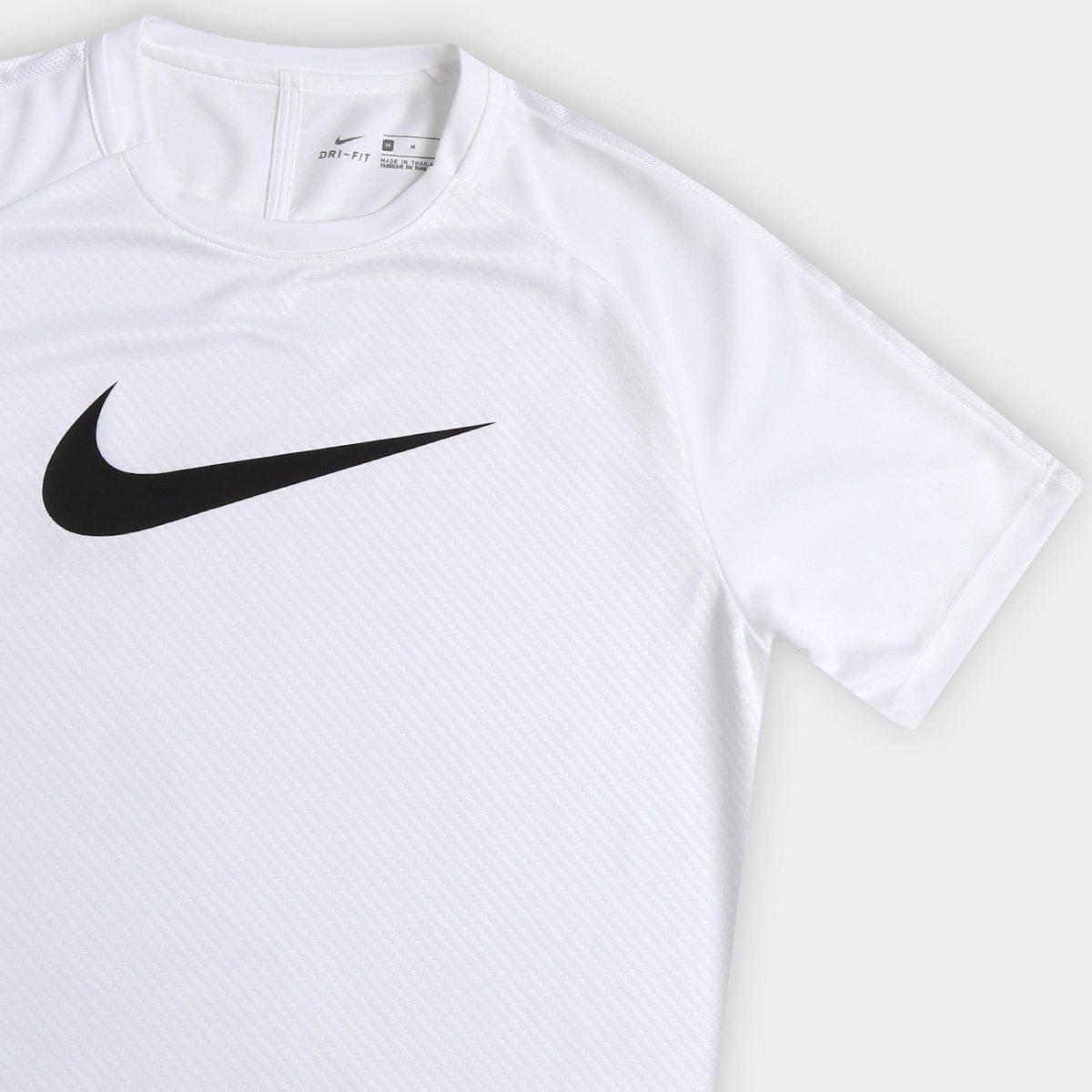 los Angeles pulcro acogedor fresco camiseta nike dry acdmy