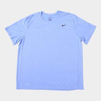 Camiseta Nike Legend 2.0 Ss Masculina