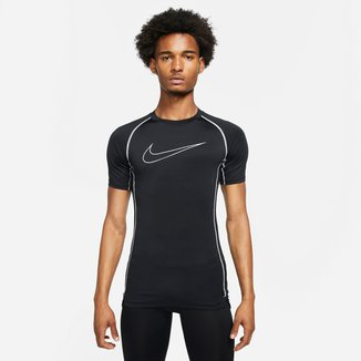 Camiseta Nike Np Tight Masculina