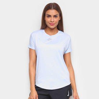 Camiseta Nike Top SS Feminina