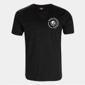 Camiseta Pelo Corinthians Masculina