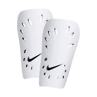 Caneleira Futebol Nike J Guard