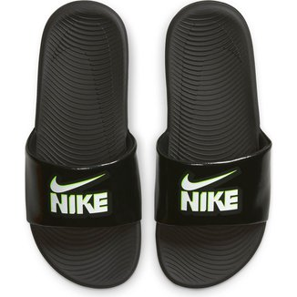 Chinelo Slide Infantil Nike Kawa Masculino