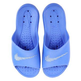 Chinelo Slide Nike Victori One Shower Masculino