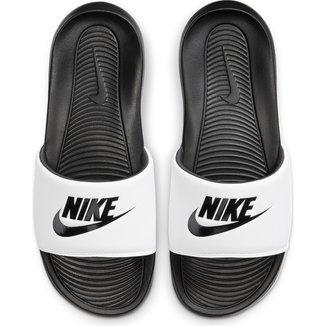 Chinelo Slide Nike Victory Masculino