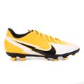 Chuteira Campo Infantil Nike Mercurial Vapor 13 Club FG