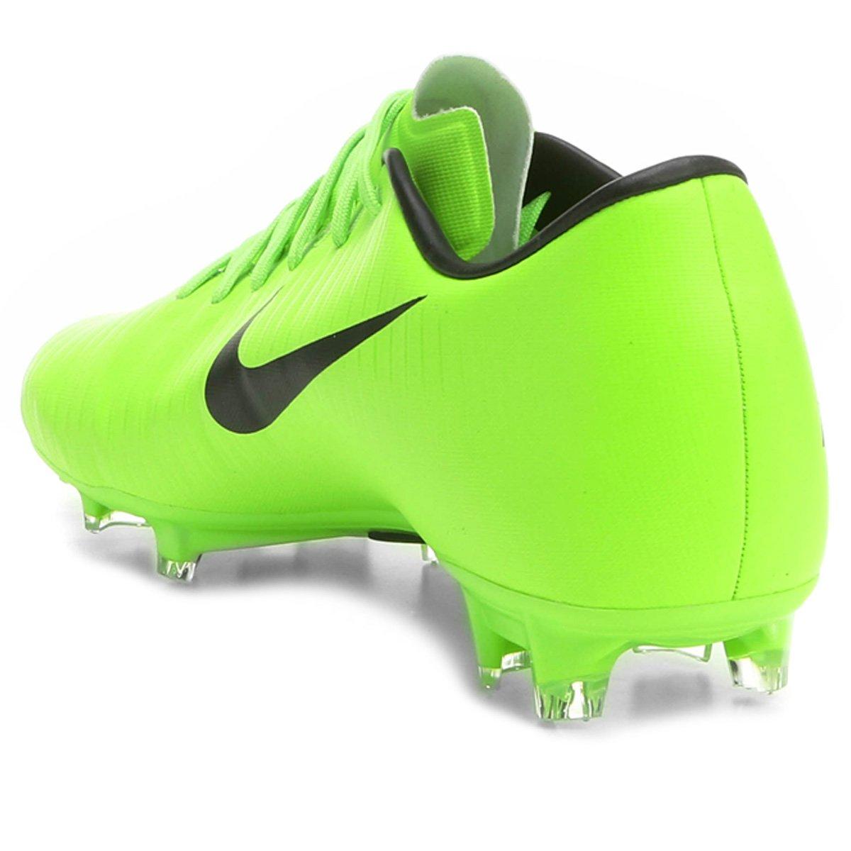b36801a3e6 Chuteira Campo Nike Mercurial Victory 6 FG - Compre Agora