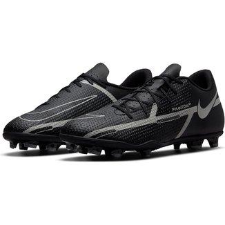 Chuteira Campo Nike Phantom GT2 Club