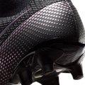 Chuteira de Campo Nike Mercurial Superfly 7 Academy FG