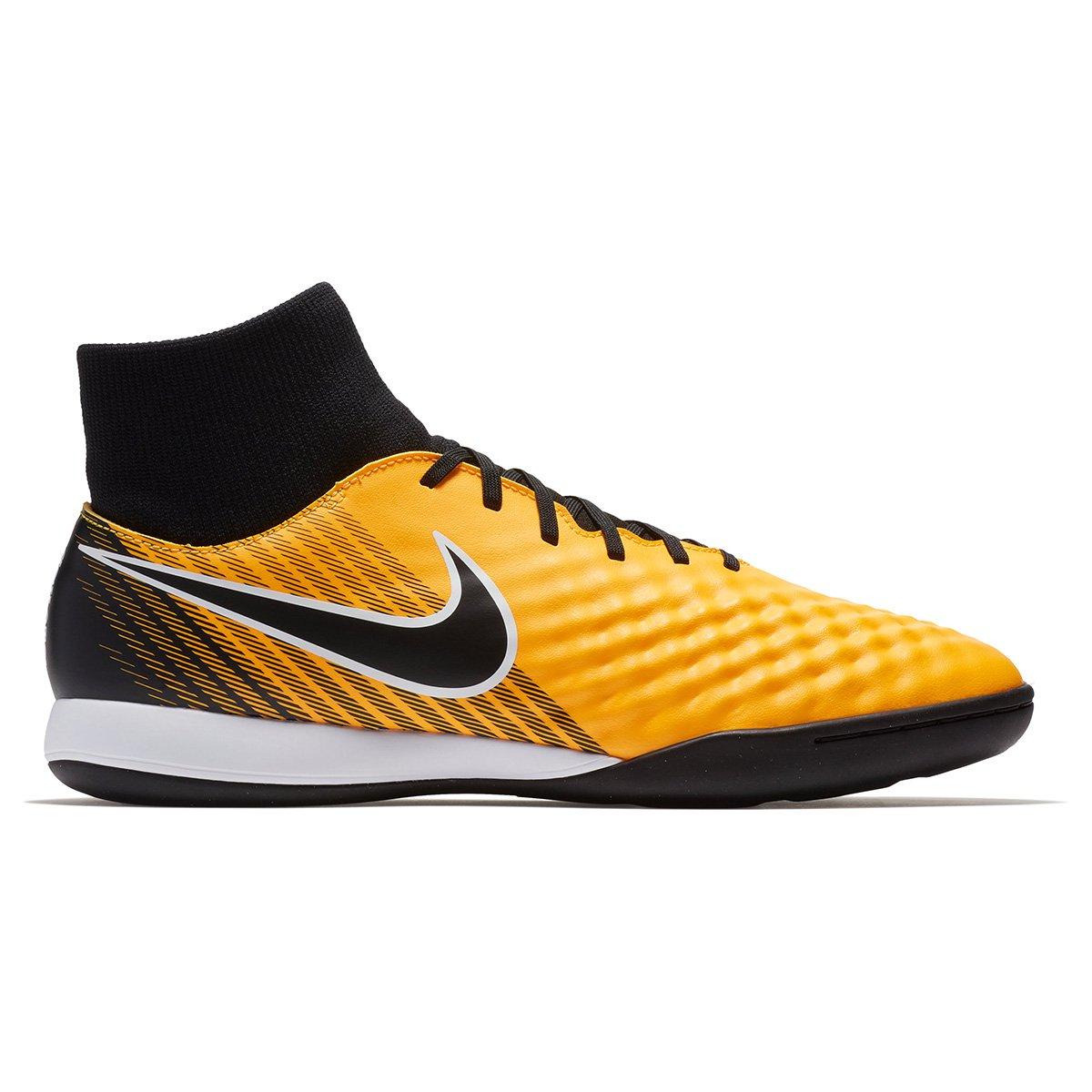 713c548d4db05 Chuteira Futsal Nike Magista Onda 2 DF IC - Compre Agora